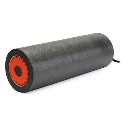 3 In I PE Yoga Foam Roller Set Relieving Muscles Massager
