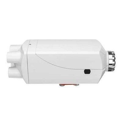5KW 5000W Air diesel Heater Car Heater For Cars Trucks Motor-homes Boats Bus Van