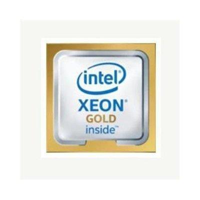 Xeon Gold 5120 Processor