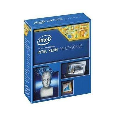 Xeon E5-1620 V4 4c Processor