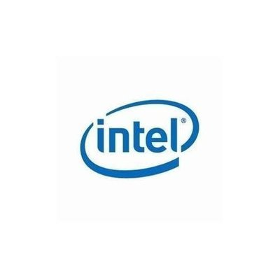 Intel Thermal Solution Combo