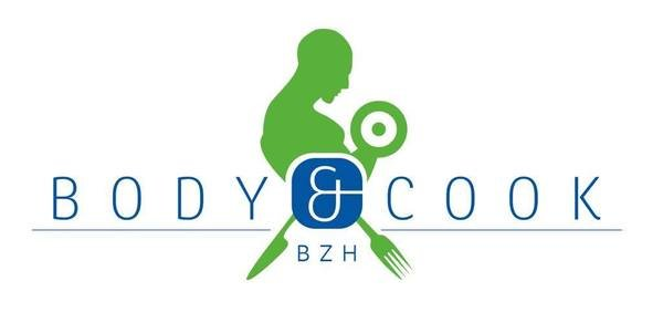 Body & Cook Bzh