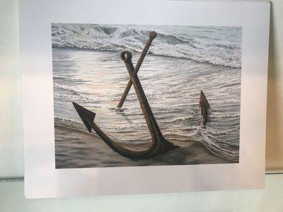 11x14 Print