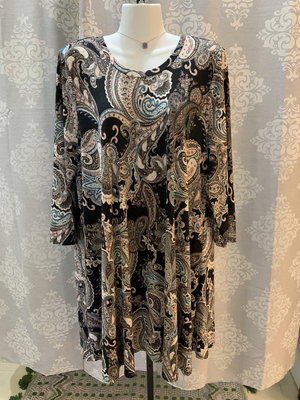 Bulgari Dress