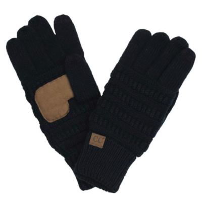 CCBeanie Gloves