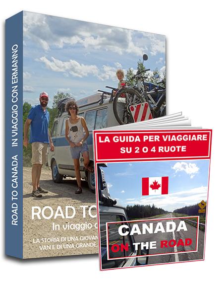 Sito di incontri gratuito Ontario Canada