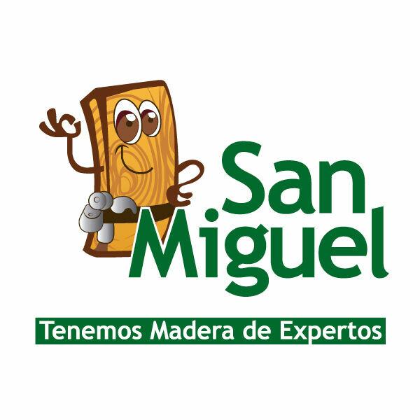 San Miguel - Tenemos Madera de Expertos