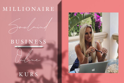 BLISSFUL MIRACLES 3 - SOULMIND BUSINESS MARKETING