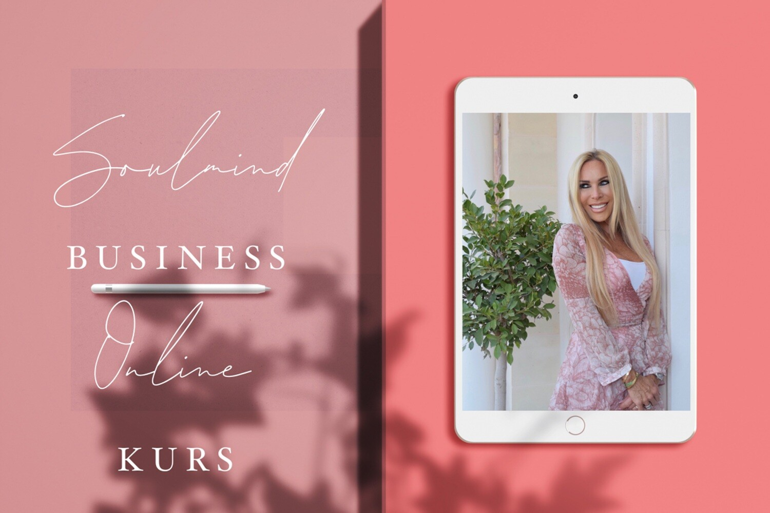 SONDERANGEBOT - Blissful Miracles SOULMIND BUSINESS MARKETING