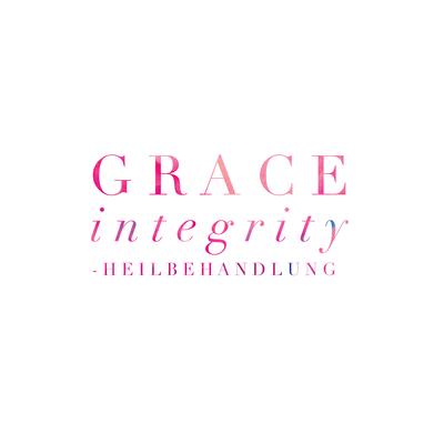 Grace Integrity® Heilbehandlung