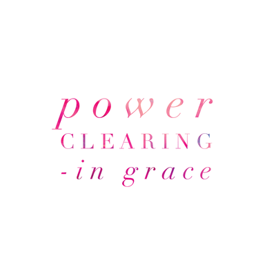 Power Clearing