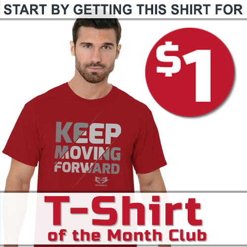 T-Shirt of the Month Club 04-007-000-00101-00-TshirtOfMonth-M**-3m