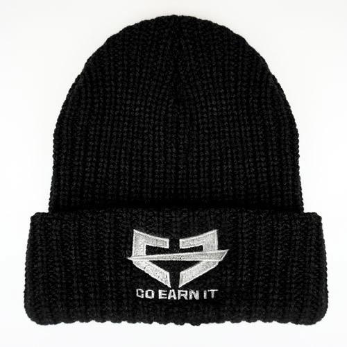KODIAK WINTER HAT