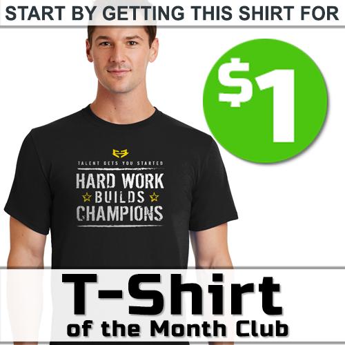 T-Shirt of the Month Club 04-007-000-00101-00-TshirtOfMonth-M**-3m