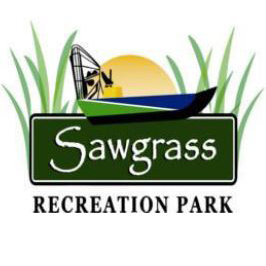 Sawgrass Recreation Park (00/00/00)