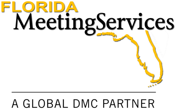 Florida Meeting Services