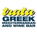 Trata Greek Taverna