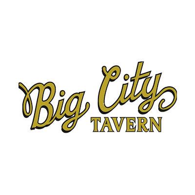 Big City Tavern