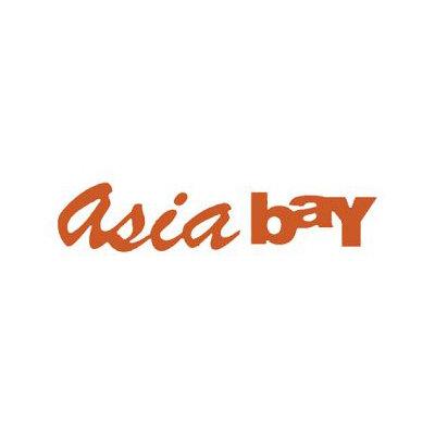 Asia Bay Sushi & Thai