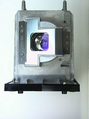 Replacement lamp to suit SMART UX60, 885iX, x885iX projector