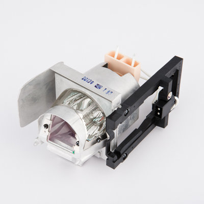 Genuine replacement lamp to suit SMART UF70/70W and SRL60Wi2 projector