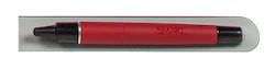 Red Pen to suit SMART 6000 and 8000 series display