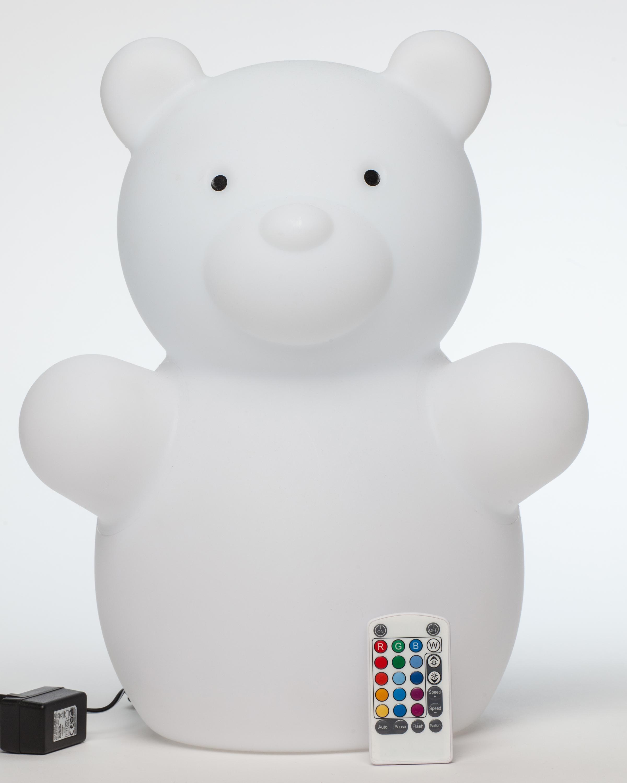 KinderGlo Big Bear