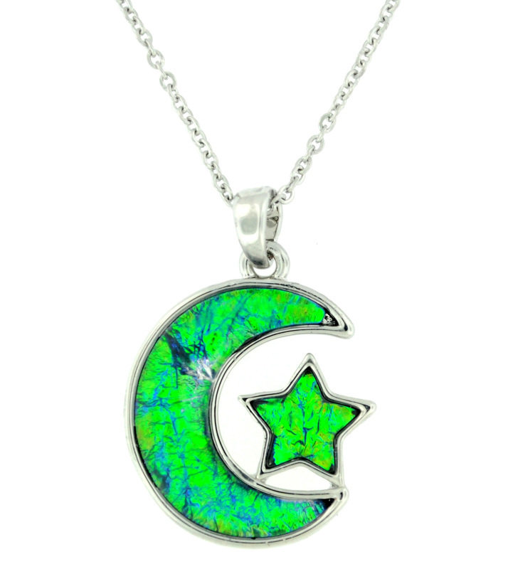 Moonlight Pendant STP-M80