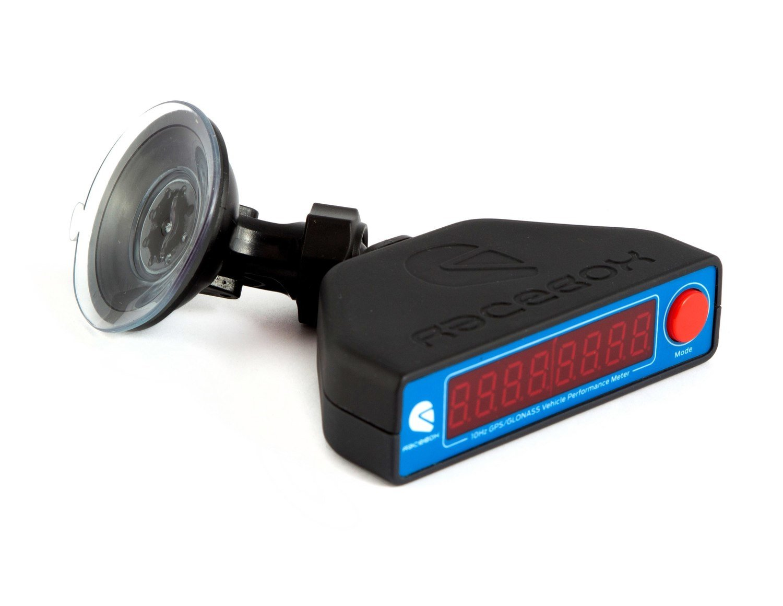 RaceboX прибор для измерения динамики автомобилей в Рязани