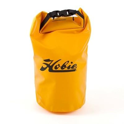 HOBIE DRY BAG 8.0