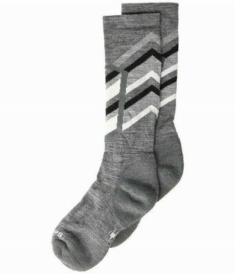 Smartwool Kids Ski Racer Socks