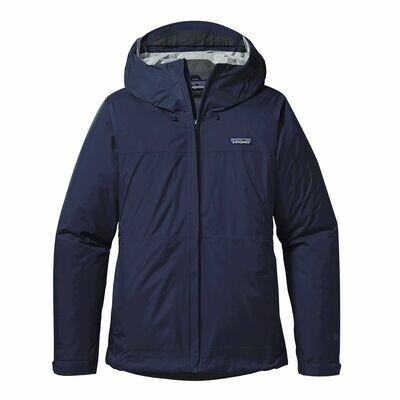 Patagonia Women's Torrentshell Jacket