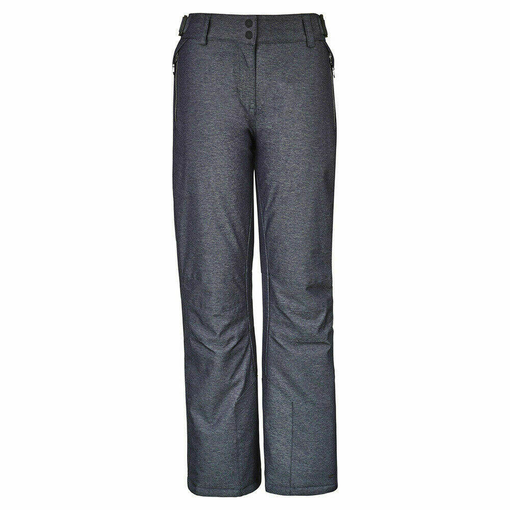Killtec Women's Siranya Functional Snow Pants