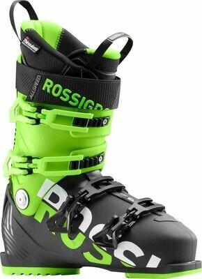 Rossignol Men's Allspeed 100 Ski Boots