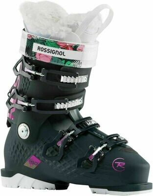 Rossignol Women's Alltrack 80 W Ski Boots