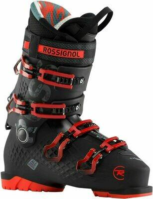 Rossignol Men's Alltrack 90 Ski Boots