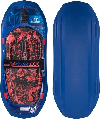 HO Sports Neutron Kneeboard