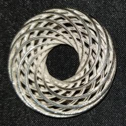 Left Handed Vortex Coil 00001