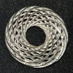 Right Handed Vortex Coil 00002