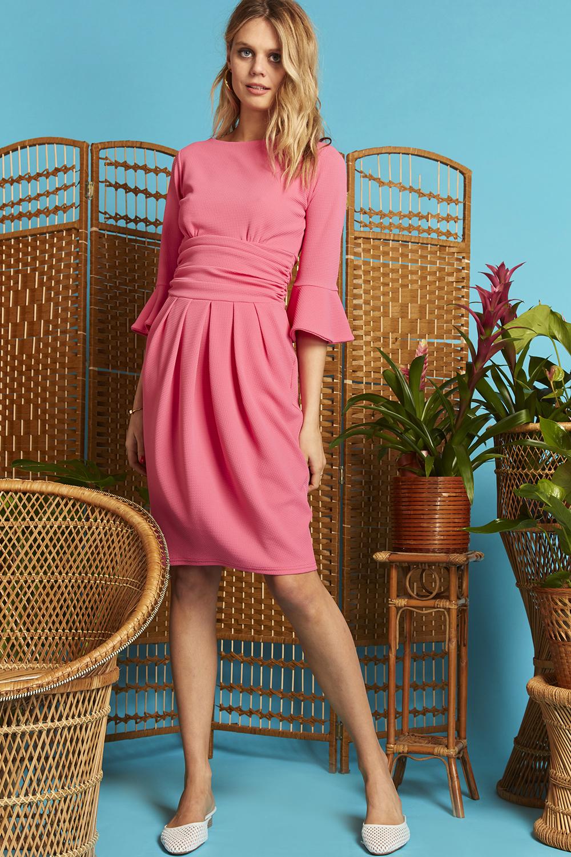 Tammy Dress Pink ONJDRTAMMYPINK