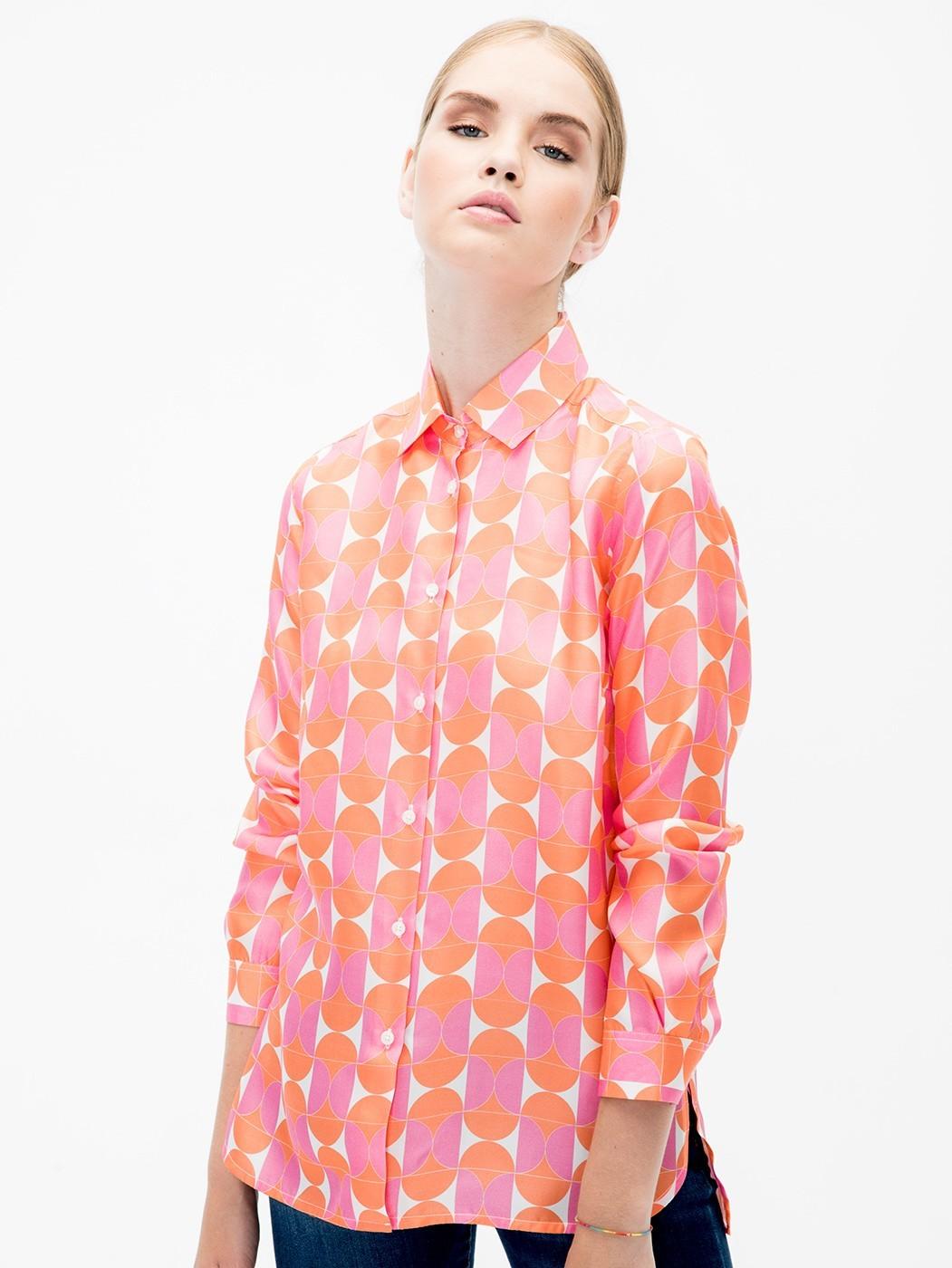 Dover Shirt 00025