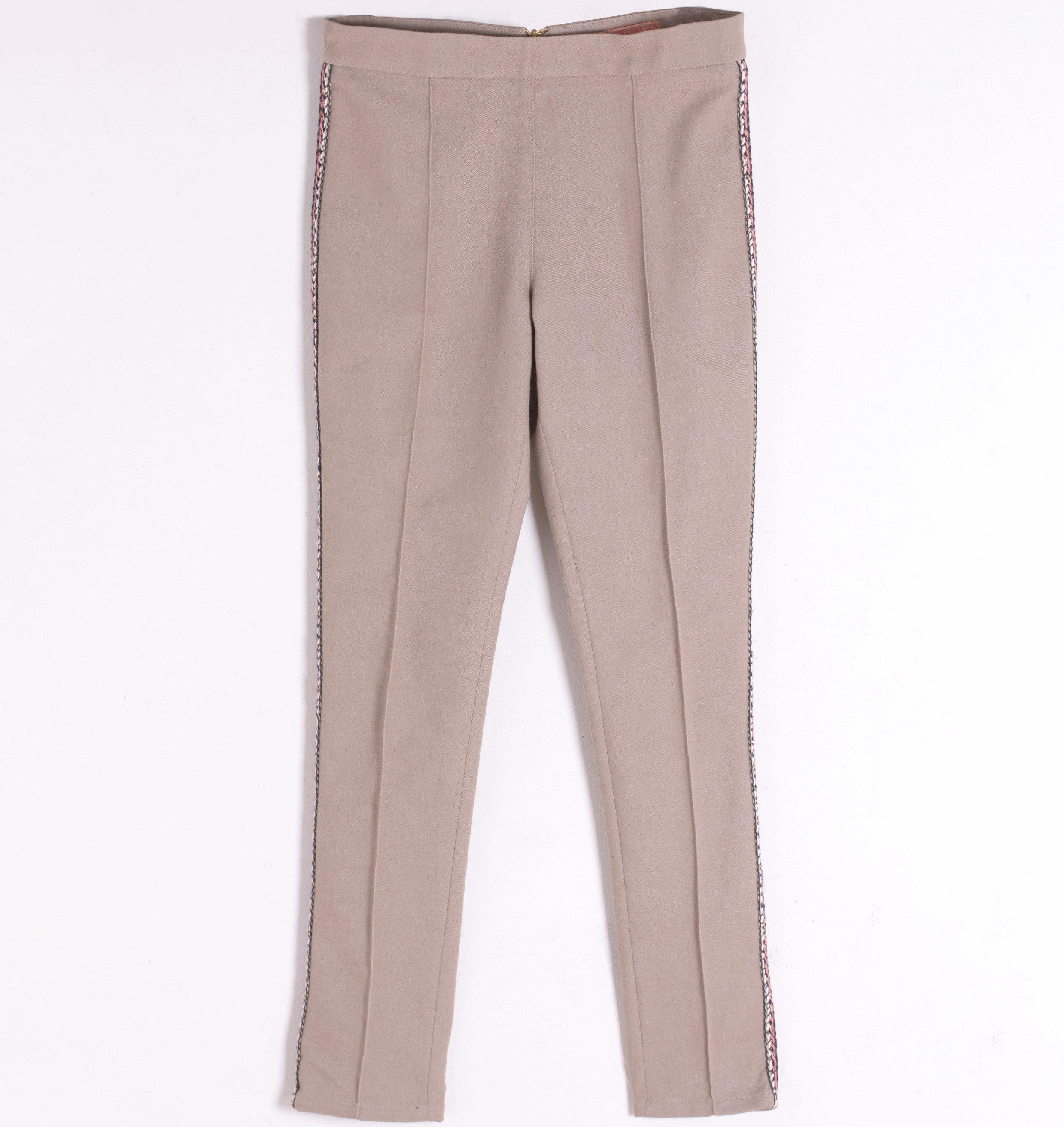 Keria Trousers VGTRKERIA