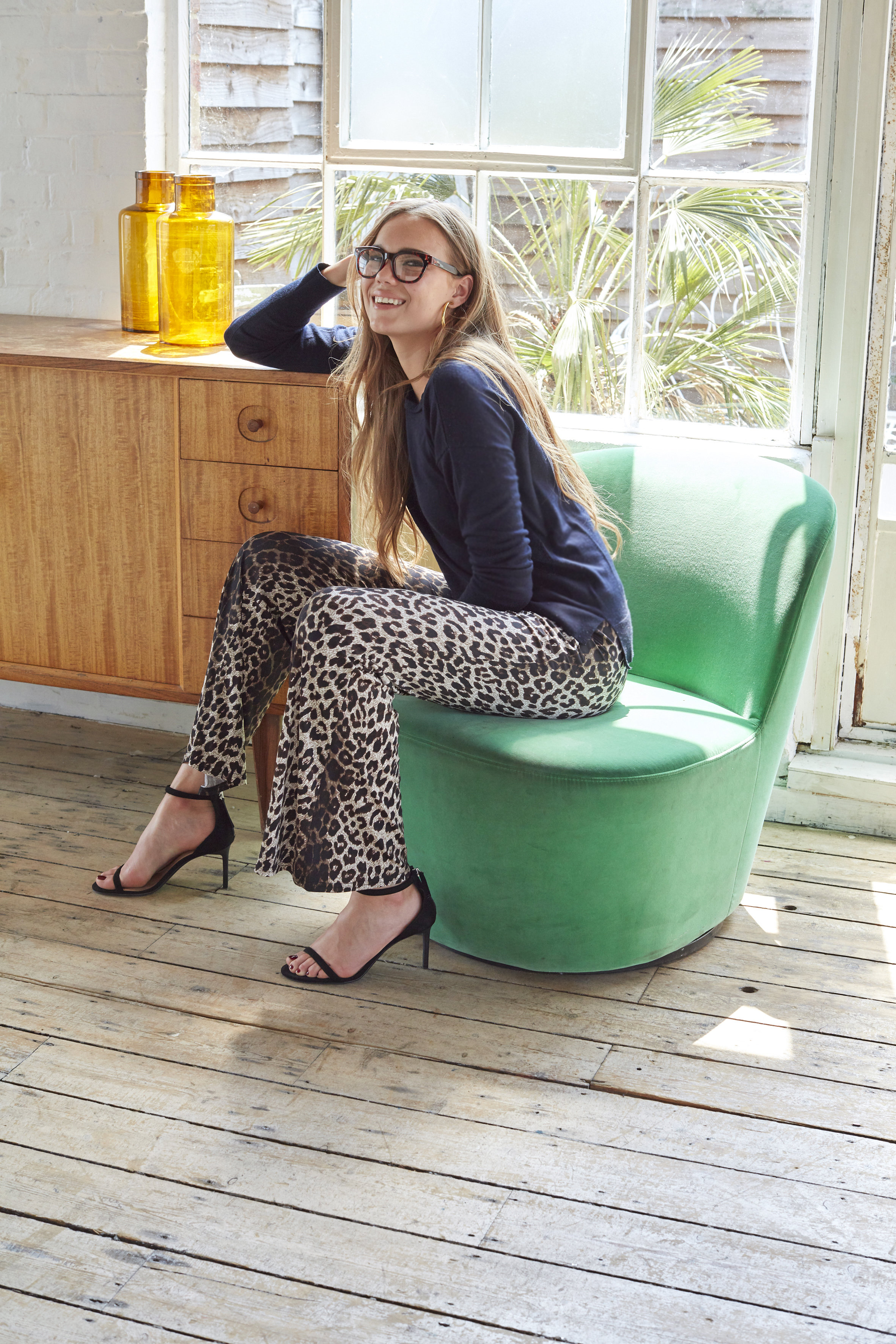 Dawn Trousers Kenya
