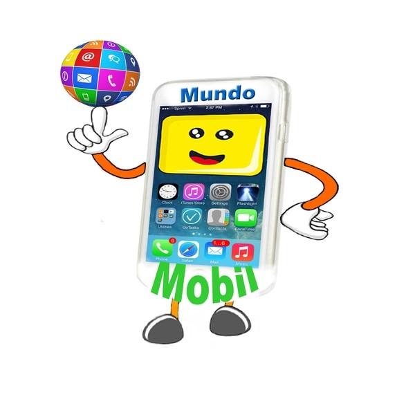 Mundo Mobil