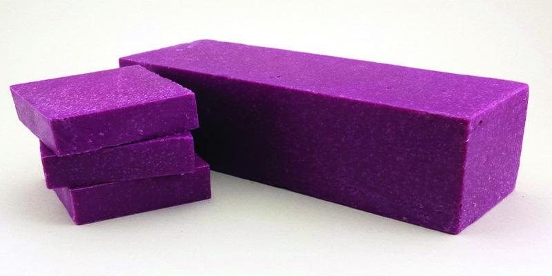 Butt Naked Soap Bar - 4.8oz 611190240239