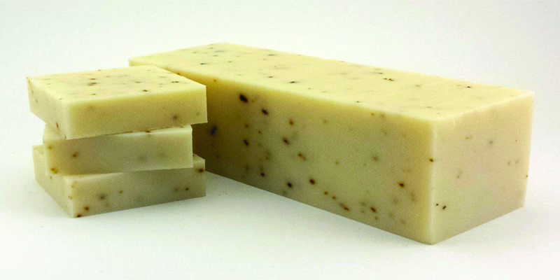 Tea Tree Mint Soap Bar - 4.8oz 611190241106