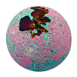 LARGE 5 OZ MADLY IN LOVE BATH BOMB