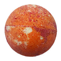 LARGE 5 OZ. LOVE POTION BATH BOMB