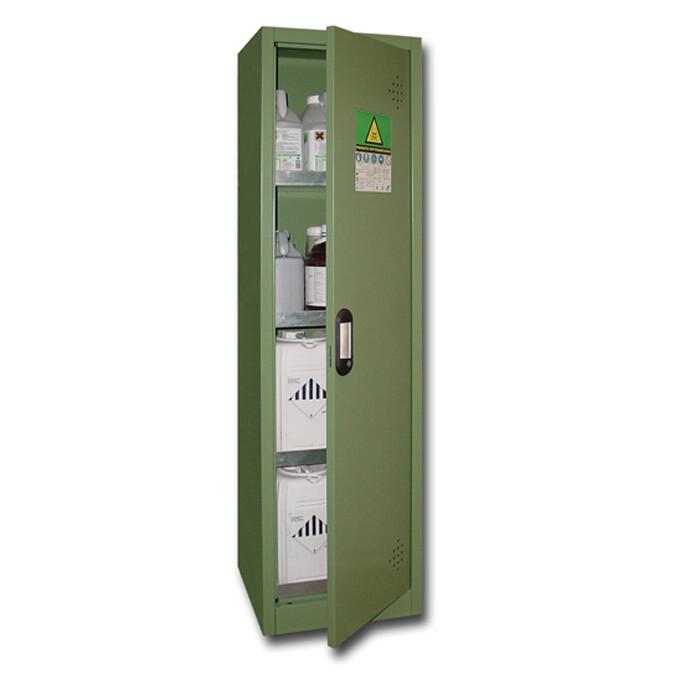 SERIE 16.E - Armoires pour produits phytosanitaires - 150 L