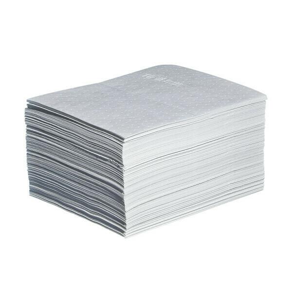 Feuilles-tapis STAT-MAT® - Simple Épaisseur